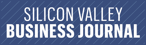 SiliconValleyBusinessJournal